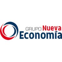 Logo Grupo Nueva Economia
