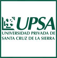 Logo UPSA